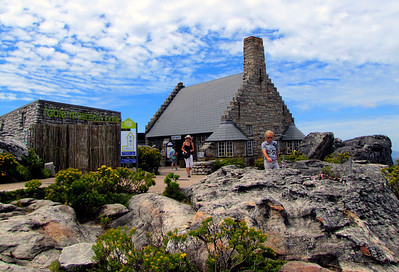 Images of South Africa