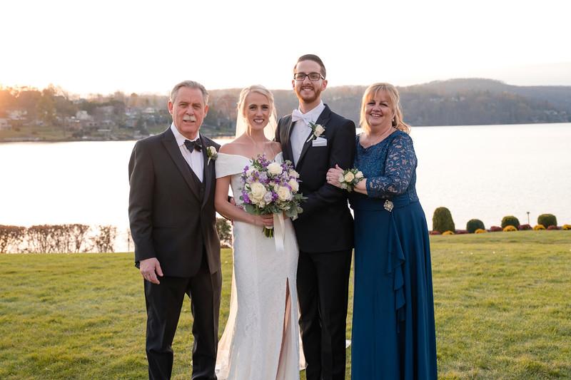 wedding (620 of 1251).jpg