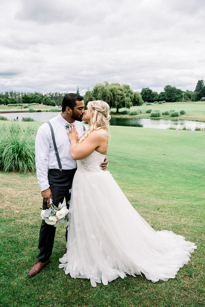 Dunston Wedding 7-6-19-438.jpg