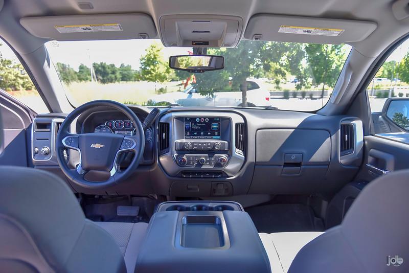 2015 Chevy Silverado-0019.jpg