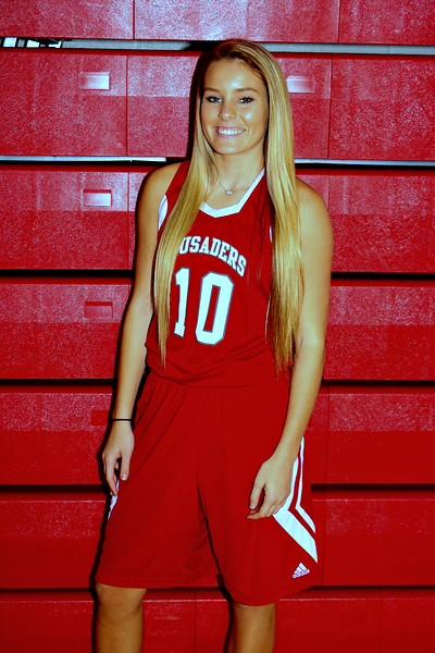 WHS Girls Basketball Team Pics  11.30.17