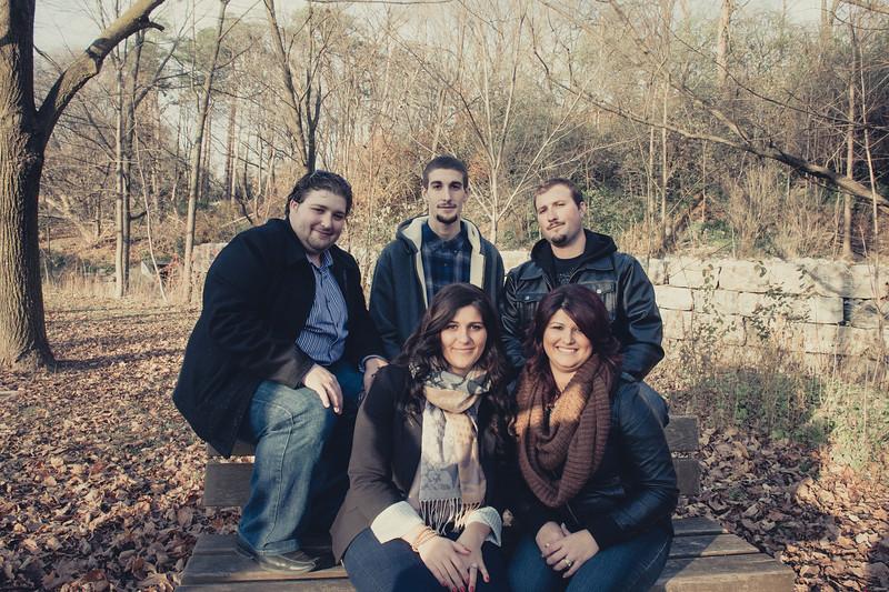 Teixeira Family_2012_CD_0649.jpg