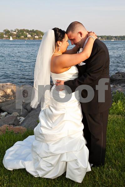 Mizioch Wedding-304.jpg
