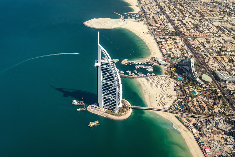 things to do in Dubai.jpg