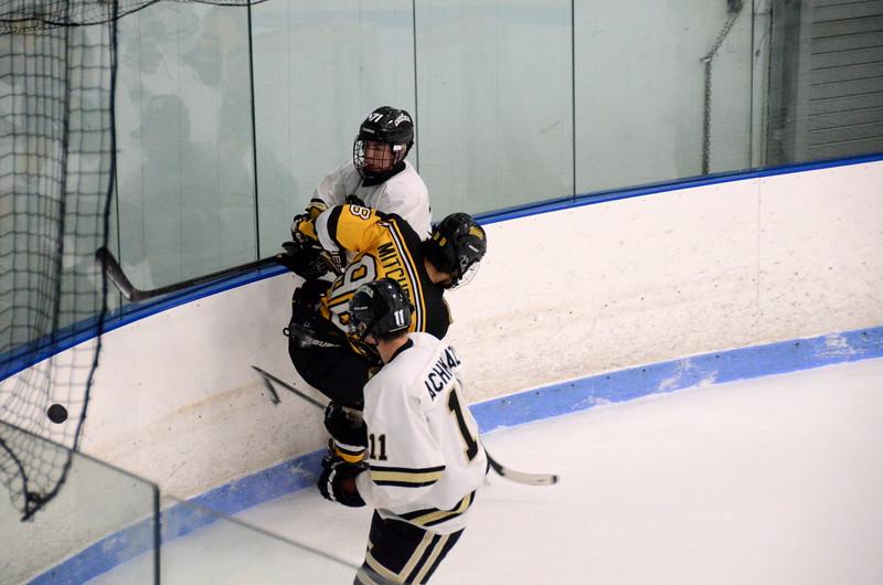 150103 Jr. Bruins vs. Providence Capitals-141.JPG