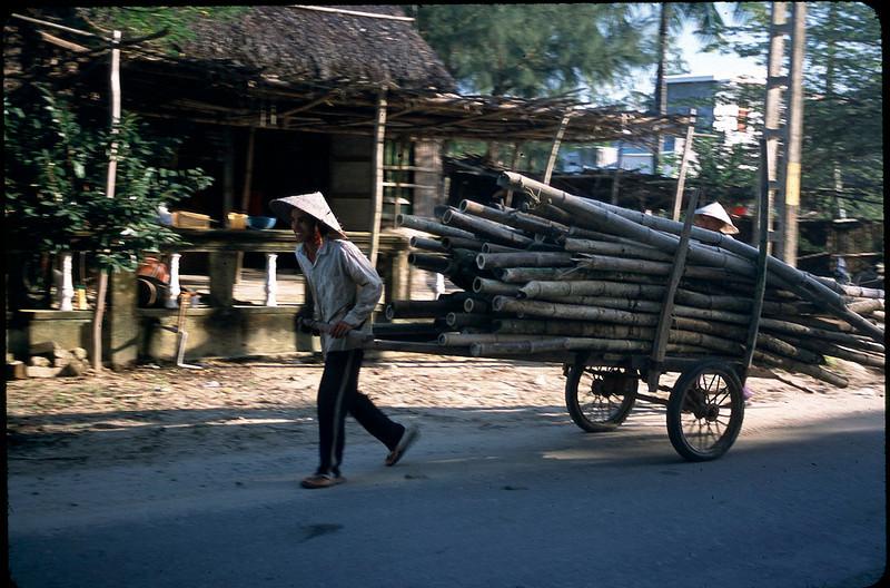 VietnamSingapore1_075.jpg