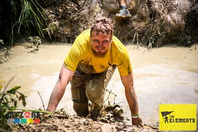 Mud Pits 1130-1200