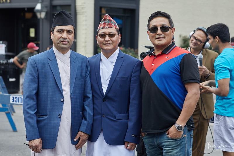 NEPAL DAY 2019 241.jpg