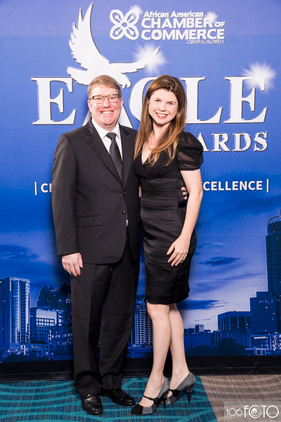 EAGLE AWARDS GUESTS IMAGES by 106FOTO - 075.jpg