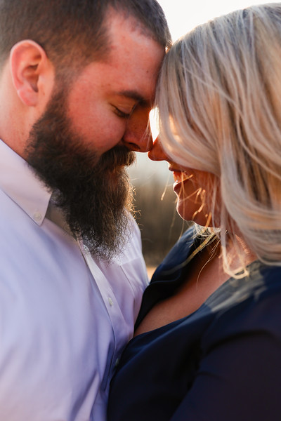 20200222-Lauren & Clay Engaged-216.jpg