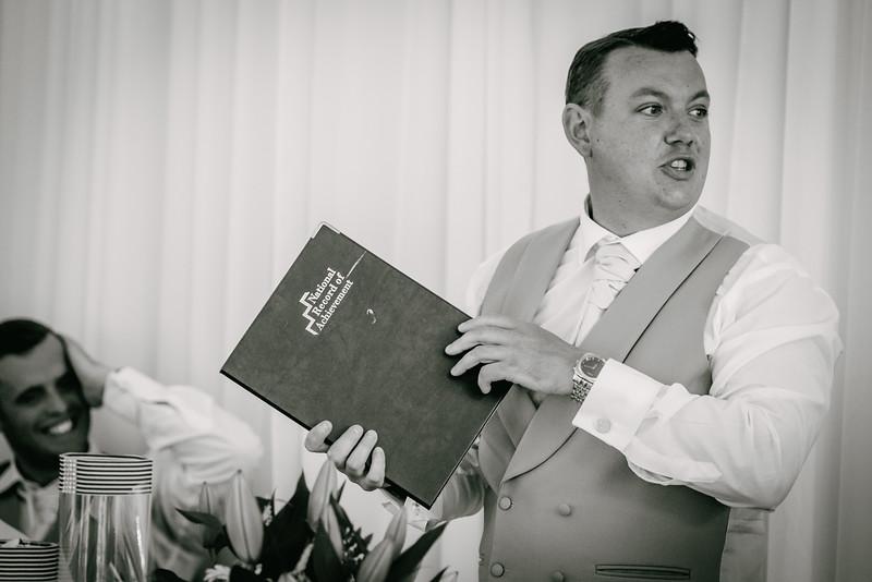 Blyth Wedding-548.jpg