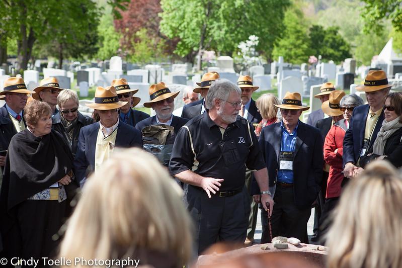 West Point Class Reunion 2012-4719.jpg