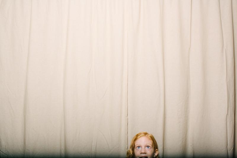KatherineJordan-0163.jpg