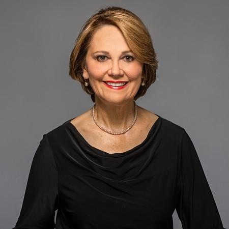 Joyce Bratich-Cherif