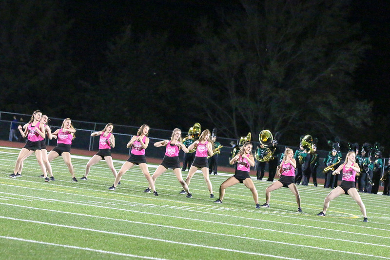 2018-10-04 DHS-Basehor Band-0512.jpg
