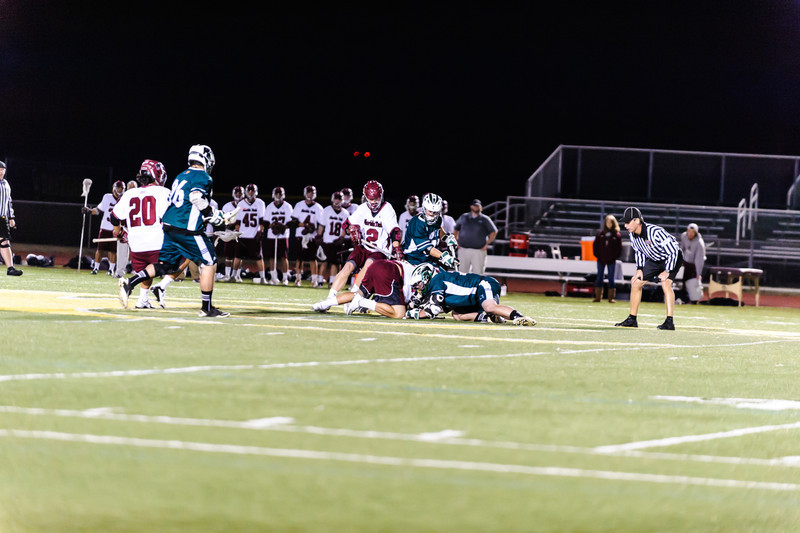 20130309_Florida_Tech_vs_Mount_Olive_vanelli-5666.jpg