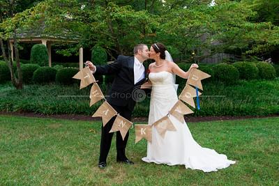 Adrian and Brians Wedding Blog