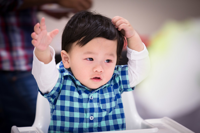 Seth 9 months-3661.jpg