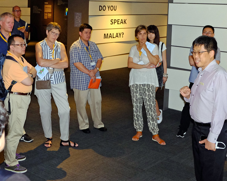 Singapore National Library 08.jpg