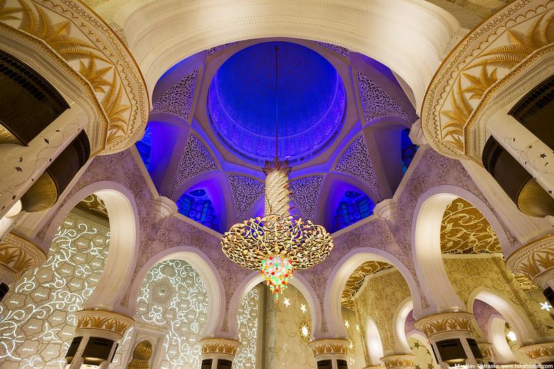 Abu-Dhabi-IMG_6699-web.jpg