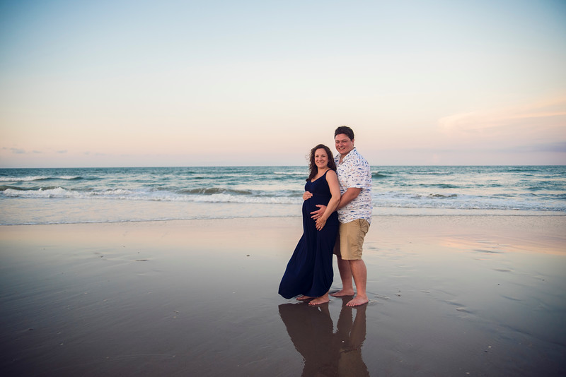 J and K Russo Maternity-7.jpg