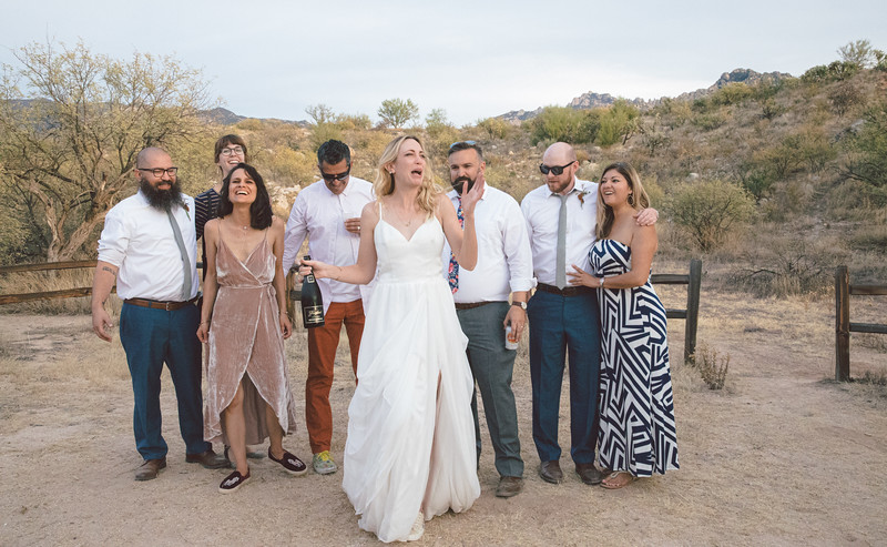 Nick and Charlotte Nelson Wedding-4468.jpg