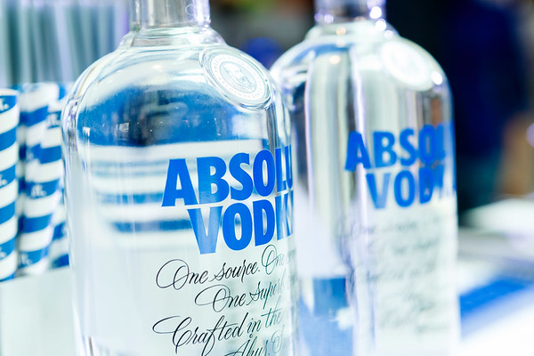 Absolut Invite Eesti 2017