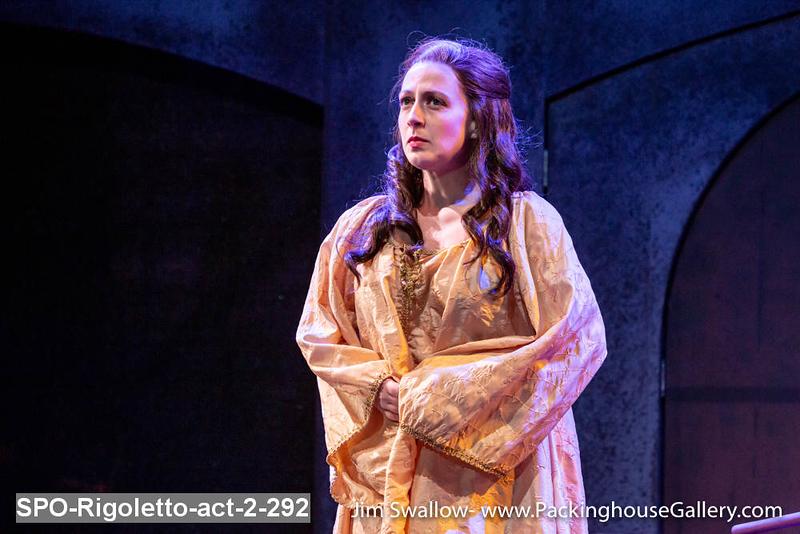 SPO-Rigoletto-act-2-292.jpg