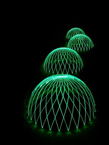 domes-charles_h_770x1024_7_20141019_1763251941.jpg