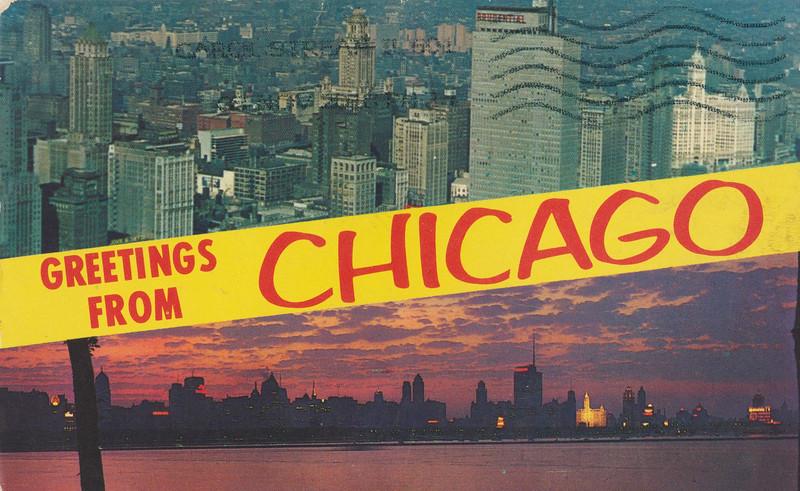 postcard-front.jpg