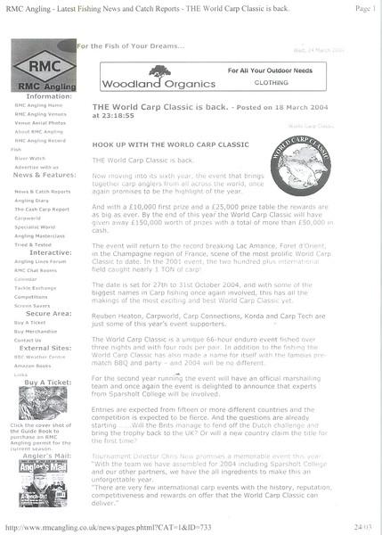 WCC04 - 04 - RMC Website 1-2.jpg