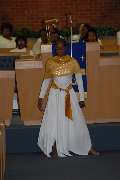 PBOSC 2008