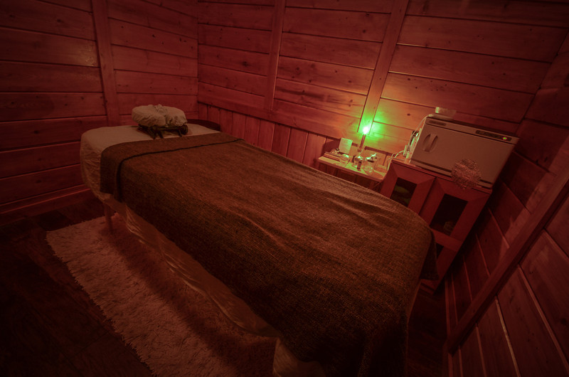 Healing Touch Lounge-0464.jpg