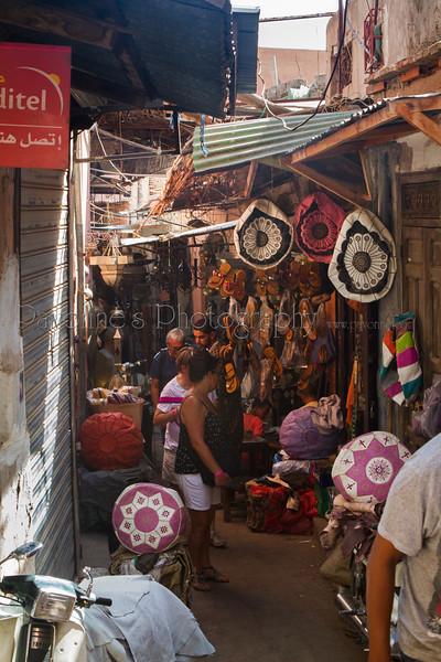 Morocco 1b 0540.jpg