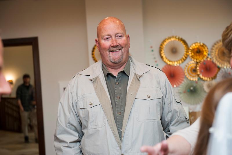 hershberger-wedding-pictures-401.jpg