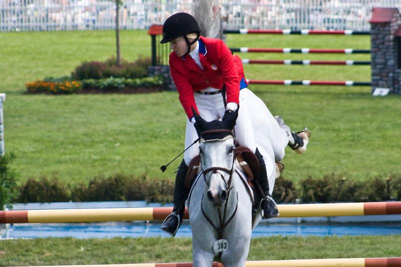 0806_Upperville Horse show_327.jpg