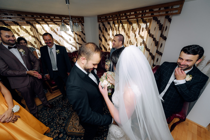 Wedding-0617.jpg