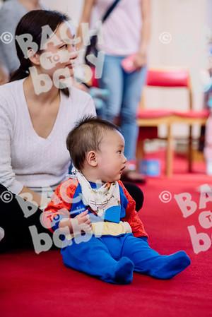 © Bach to Baby 2017_Alejandro Tamagno_Islington Barnsbury_2017-09-08 003.jpg