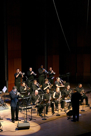 20071113 Wayne Begeron with MSM Jazz Orchestra 1111