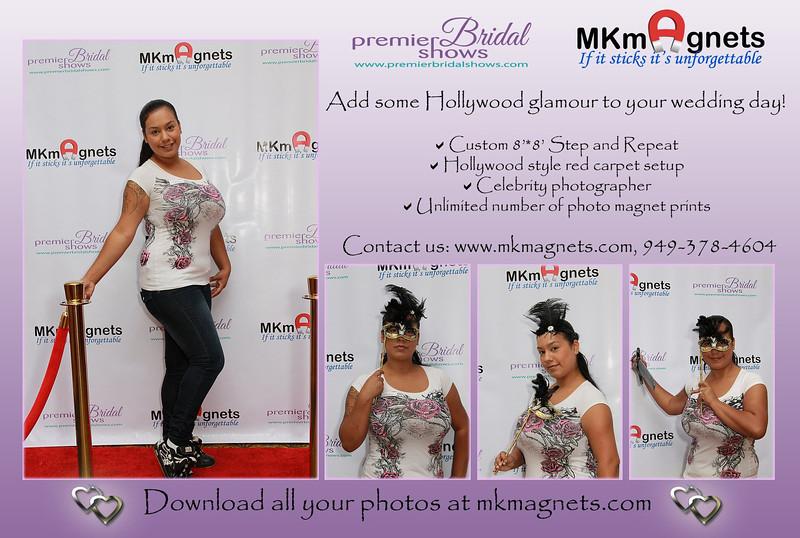MK Hollywood Glamour (14).jpg