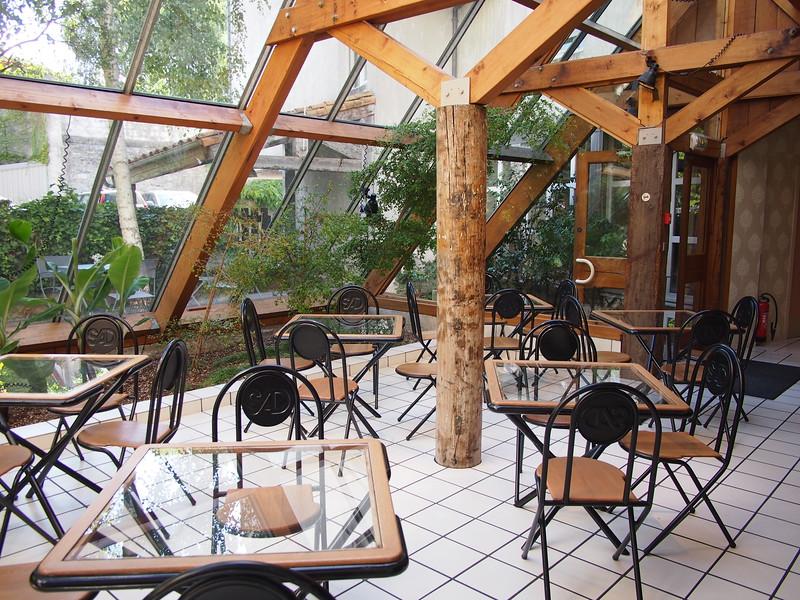 P7256121-breakfast-room.JPG