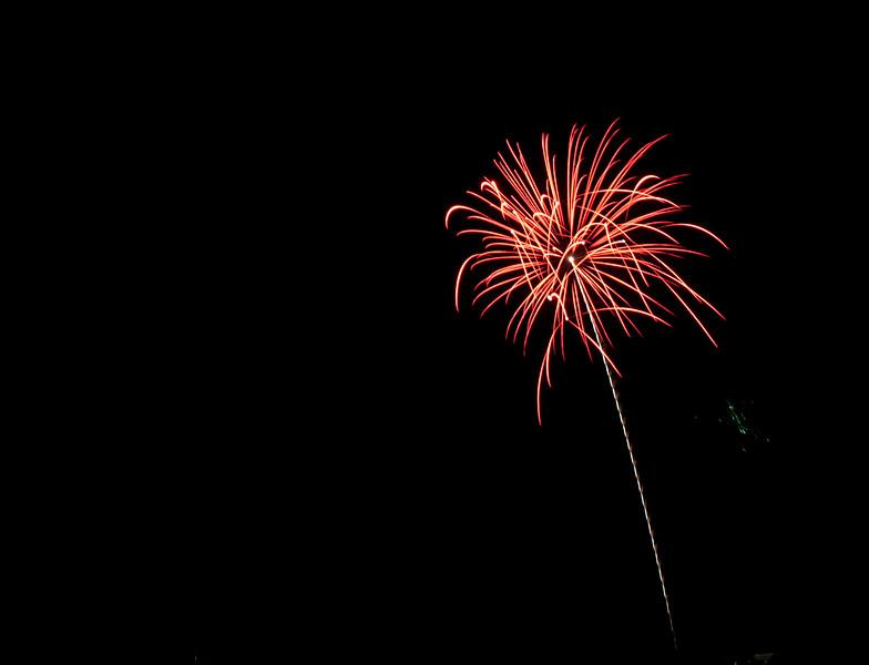fireworks-2012-008.jpg