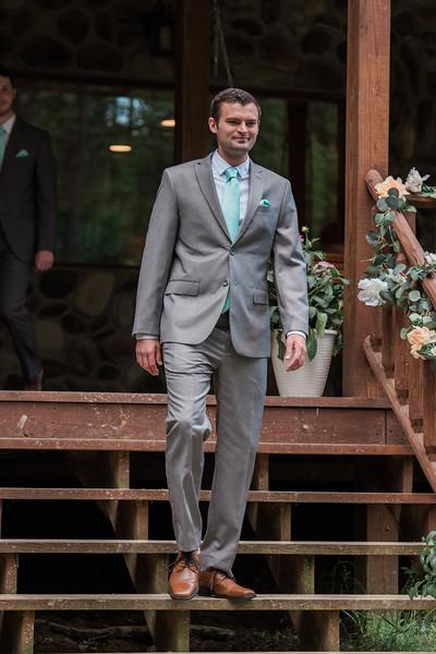 WeddingJS-139.jpg