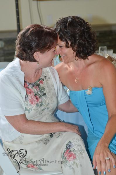 Wedding - Laura and Sean - D7K-2392.jpg