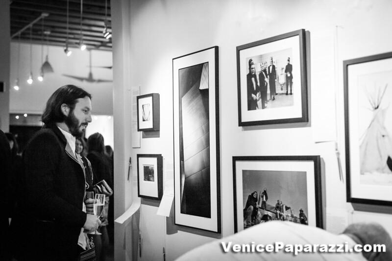 Venice Arts-31-X4.jpg