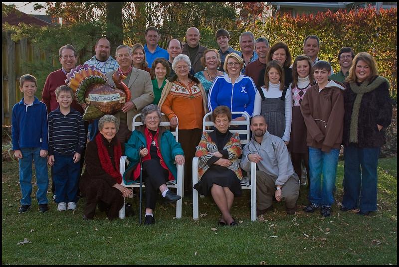 Family-thnksgivn-08-87.jpg