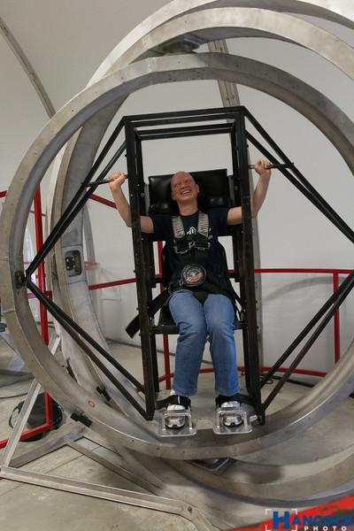 spacecamp-385.jpg
