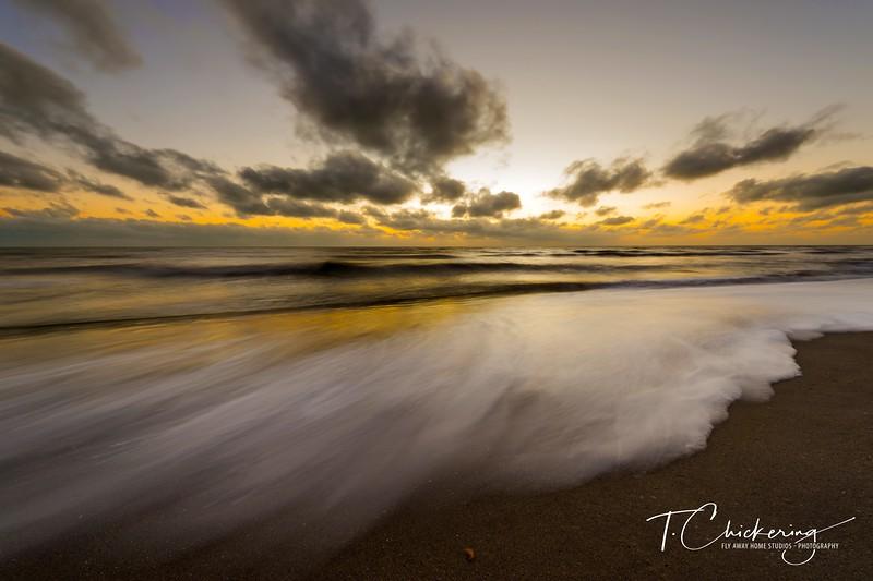 Sannibel Island Sunset 012019-1547692177835.jpg