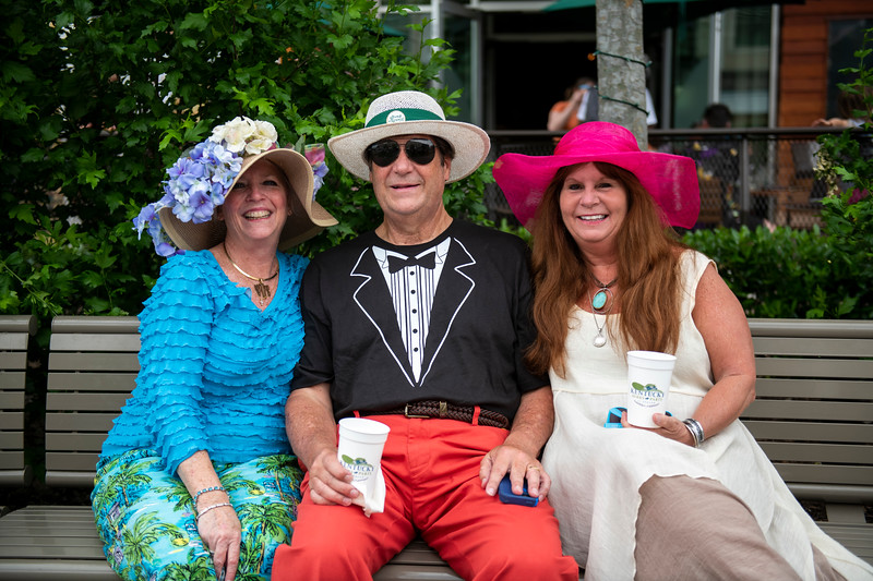 Avalon_KentuckyDerbyParty2018_2396.jpg