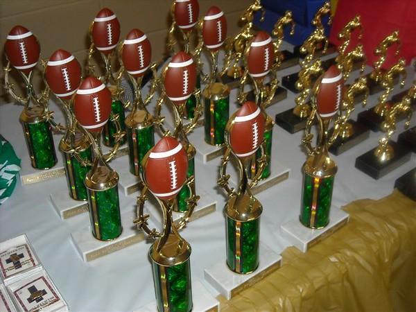 Awards Ceremony CYO AND Ashley Graduation 007.JPG